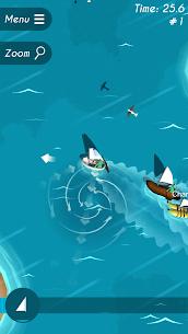 Silly Sailing 1.12 Apk + Mod 5
