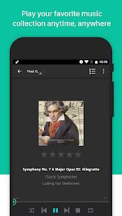 DS audio 3.14.3 APK with Mod Free 2