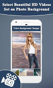 Video Photo Background Changer For Pc (Download On Computer & Laptop) 3