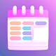 My Work Shift Calendar – Scheduler & Planner APK