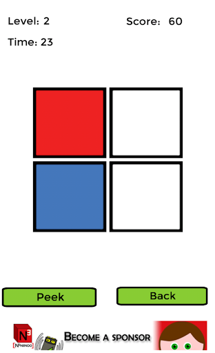 Luminomemo For PC Windows (7, 8, 10, 10X) & Mac Computer Image Number- 13