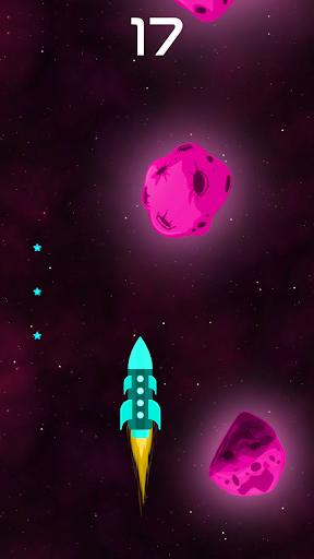 Space Run 1.4 screenshots 2