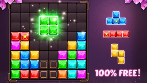 Block Puzzle Legend 1.5.2 screenshots 9