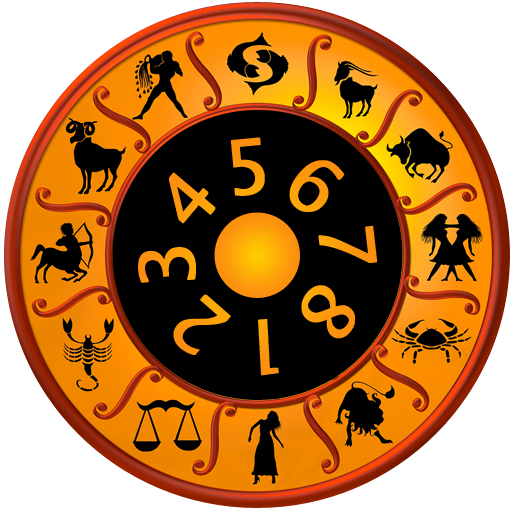 Tamil Numerology For PC Windows (7, 8, 10 and 10x) & Mac Computer