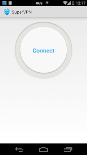 SuperVPN Free VPN Client 1