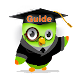 Guide For Duolingo - Tips APK