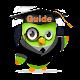 Guide For Duolingo - Tips APK