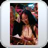 فن التعامل مع المراهقين app apk icon