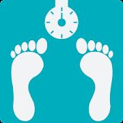 BMI Calculator & Ideal Weight - Calorie Calculator