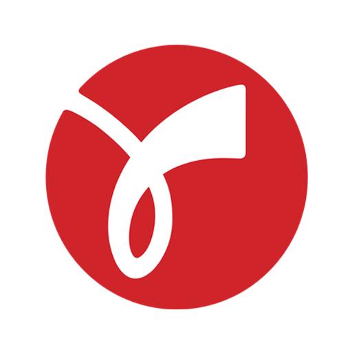 Redcord icon