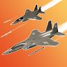 AirStrike 3D! Simgesi