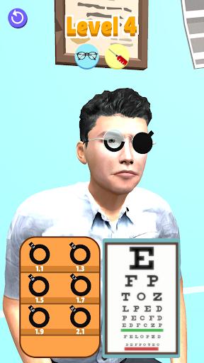 Eye Doctor APK MOD Download 1