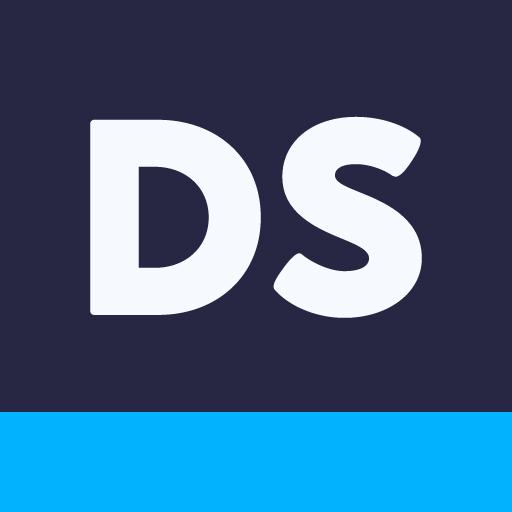 Document Scanner: PDF Creator - scanner con OCR