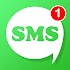 Messages - Private SMS Texting