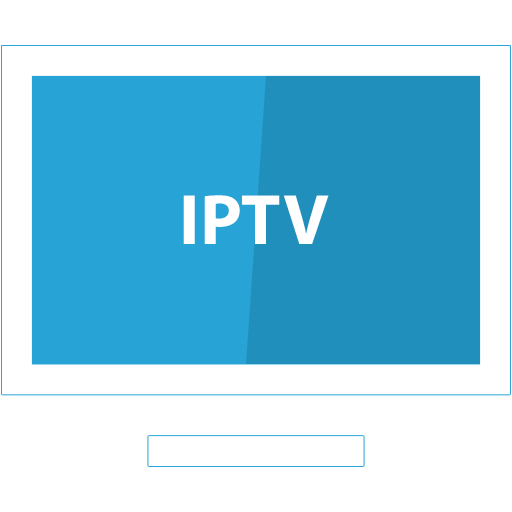 Baixar Online Iptv