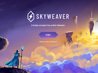 Skyweaver Private Beta (code required) 2