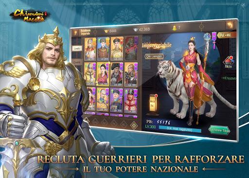 Chiamatemi Maestu00e0  screenshots 18