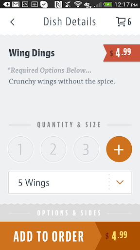 Big John's Pizza Queen hack tool