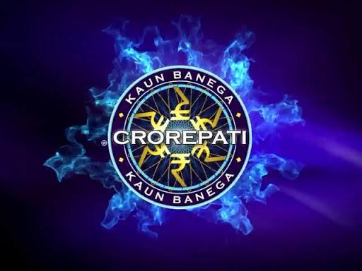 KBC(Kaun Banega Crorepati) Preparation 2020 1.0.8 screenshots 1
