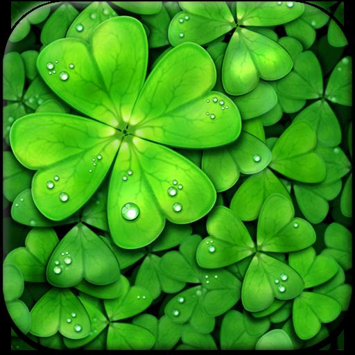 Amuletos De La Suerte Fondos Aplicaciones En Google Play