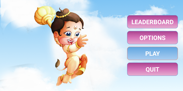 Hanuman Game Game Hack Android and iOS 2