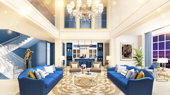 My Home Design - Modern City Unlimited Money