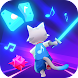 Blade Master : Sonic Cat 2 - Androidアプリ