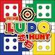 Ludo Hunt - Online, Offline Multiplayer