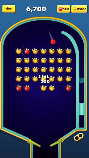 Pinball: Classic Arcade Games 3.4 screenshots 11