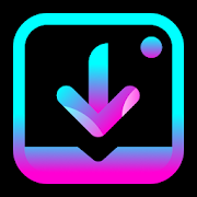 Story Saver for Instagram, Download Video & Photo