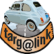targ@link