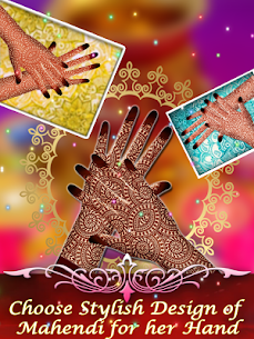 Indian Wedding Bride Arranged & Love Marriage Game 2.1.0 MOD + APK + DATA Download 3