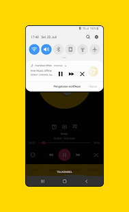 Tube MP3 Music Download - Tube Play Mp3 Downloader