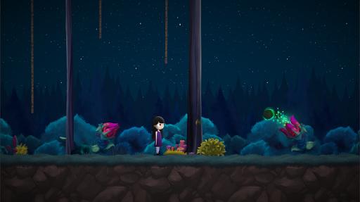 Dreamare screenshots 9