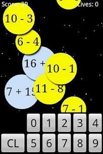 Math Workout Apk Download 2