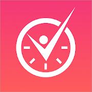 Vervo - Goal tracker & habit tracker app