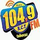 Radio Tabocas FM 104 APK