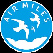 Air Miles ME