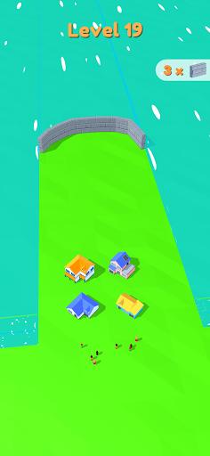 Save The Town 3D screenshots 8