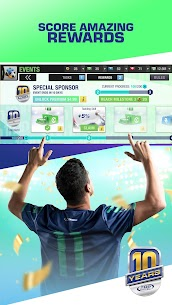 Top Eleven 2020 – Be a soccer manager 2