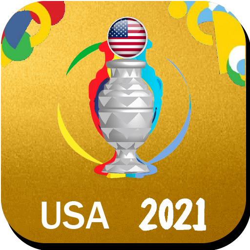 Gold Cup 2021 - USA soccer Live results