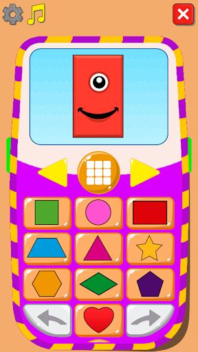 My Educational Phone screenshots 20