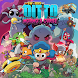 The Swords of Ditto - Androidアプリ
