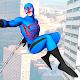 Aranha batalha 2021: brigando jpgos homem-aranha para PC Windows