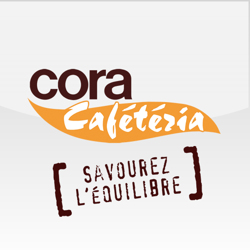 Cora Cafétéria For PC Windows (7, 8, 10 and 10x) & Mac Computer