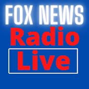 FOX News Talk Radio Nueva York Online App Live