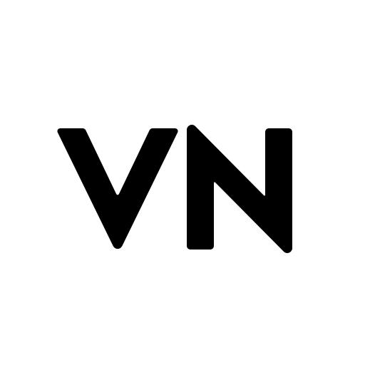 Baixar VN Video Editor Maker VlogNow