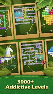 Breaker Fun – Bricks Crusher on Rescue Adventures 4