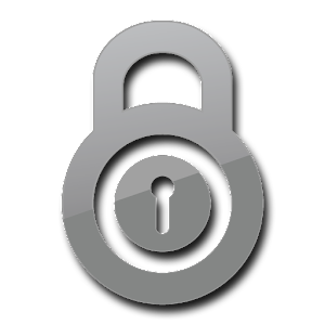 Smart Lock (AppPhoto)