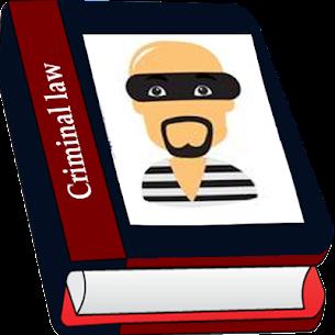 Criminal law Apk Download 1